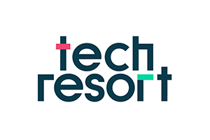 TechResort